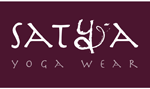 Satya Yoga Wear