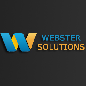 WEBSTER SOLUTIONS